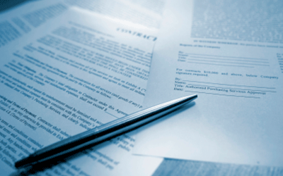 Asesoría-Fiscal-madrid