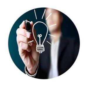 servicios-PuntoPAE-Emprendedores-Madrid