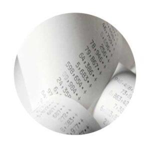 Servicios-contables-madrid