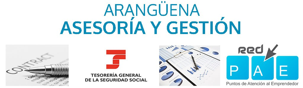 Asesoria-en-madrid-asesoria-y-gestion
