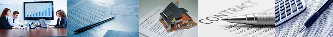 asesoria-juridica-arangüena-asesoria-gestion