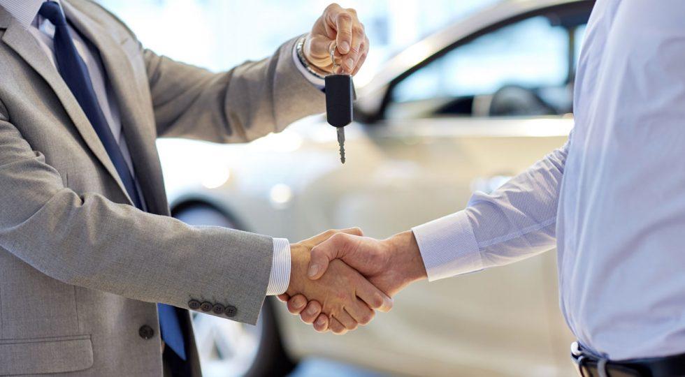 Es el renting una buena opción para autónomos y empresas?